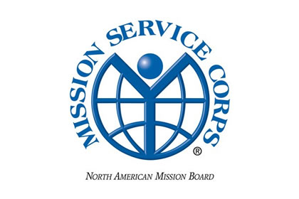 Mission Service Corps
